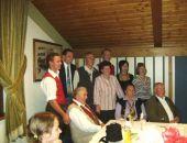 50 Jahre Rudi