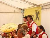 8. Katschtaler Nudelfest