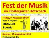 Fest der Musik_1