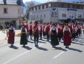 Fest der Musik in Kötschach