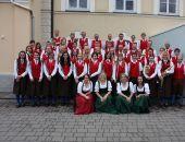 Konzert 2013_1