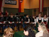 Konzert 2013_8