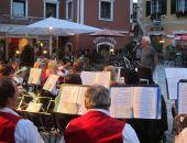 Konzert Marktplatz_10