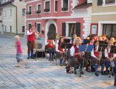 Konzert Marktplatz_1