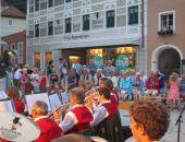 Konzert Marktplatz_4