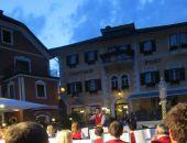 Konzert Marktplatz_5