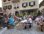 Konzert Marktplatz_6