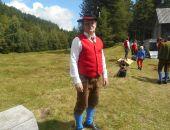Turneck 2014_1