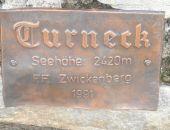 Turneck 2014_3