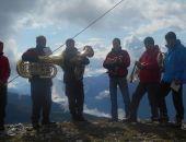 Turneck 2014_4