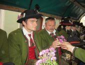 Oberdrauburger Kirchtag 2015