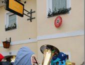 Faschingsumzug-Gilde 31.1.2016_4