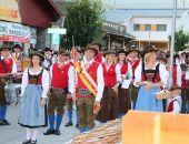 130 Jahre TK Rangersdorf_13