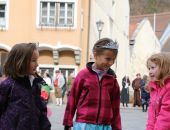 KInderfasching 2017_20