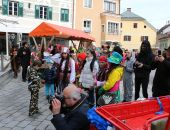 KInderfasching 2017_23