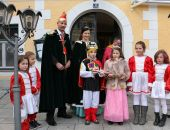 KInderfasching 2017_24