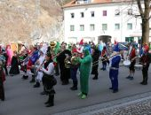 KInderfasching 2017_30