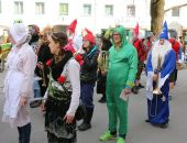 KInderfasching 2017_33