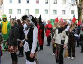 KInderfasching 2017_34