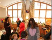 KInderfasching 2017_8