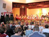 Frühjahrskonzert der MK Oberdrauburg 20.5.2018_24