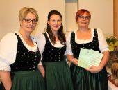 Frühjahrskonzert der MK Oberdrauburg 20.5.2018_27