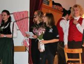 Frühjahrskonzert der MK Oberdrauburg 20.5.2018_5