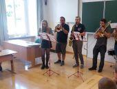 Instrumentenvorstellung VS Oberdrauburg_1