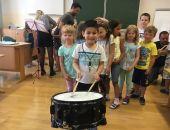 Instrumentenvorstellung VS Oberdrauburg_4