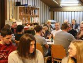 Jahreshauptversammlung Musikkapelle Oberdrauburg 19. Jänner 2018_5
