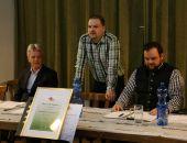 Jahreshauptversammlung Musikkapelle Oberdrauburg 19. Jänner 2018_9